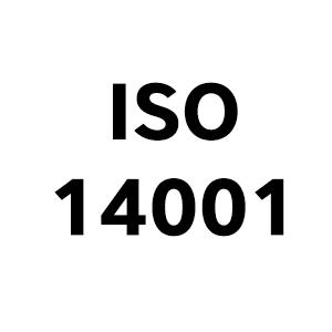 14001