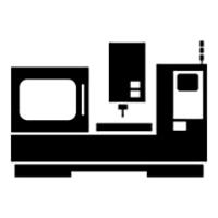 cnc glodalica icon