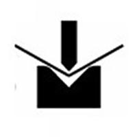 presa icon